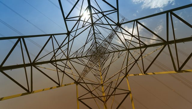Uskoro odluka o ceni električne energije za privredu