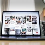 PayPal odustaje od akvizicije Pinteresta