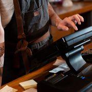 Nove fiskalne kase koštaće od 200 do 600 evra