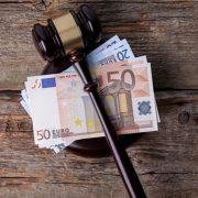 Mogu li sudski sporovi sa bankama da utiču na pooštravanje kreditne politike i rast kamata?