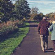 Oktobarske penzije počinju da stižu 2. novembra