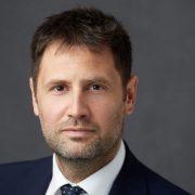 Osnivanje nove aviokompanije bila je strateški važna odluka za Crnu Goru