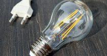 Širom Evrope rastu računi za struju, evo kada nas očekuje poskupljenje u Srbiji