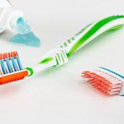 Loša oralna higijena povezana sa težim oblikom Covid-19
