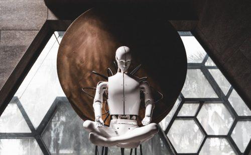 Roboti u Japanu preko ćelija ljudskog mozga se snalaze u lavirintu
